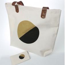 Taske/Shopper