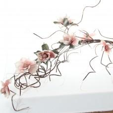Blomst- dekoration