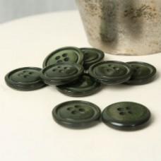 Grøn knap