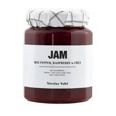 Jam/Marmelade