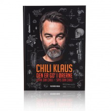 Chili Klaus' bog